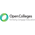 Open Colleges