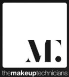 Make-Up Technicians (TMT) School of Make-Up