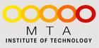 MTA Institute