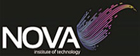 NOVA Institute of Technology