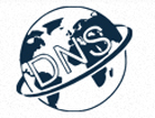 DNS International Teacher Training College
