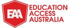Education Access Australia