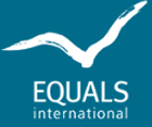 EQUALS International