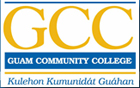 Guam Community College