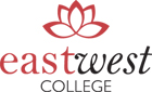 EastWest College of Natural Therapies