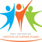 West Australian Institute of Further Studies (WAIFS)