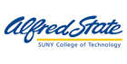 Suny Alfred State College