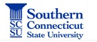 Southern Connecticut State University