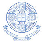 Church of Ireland College of Education