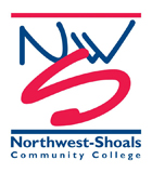 Northwest Shoals Community College - Shoals Campus