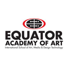 Equator Academy of Art