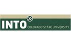 INTO Colorado State University