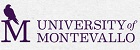 University of Montevallo