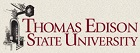 Thomas Edison State College