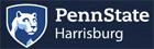 Pennsylvania State University Harrisburg Campus
