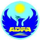 Aero Dynamic Flight Academy