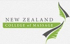New Zealand College of Massage