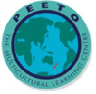PEETO The Multi Cultural Learning Centre