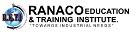 Ranaco Education And Training Institute (RETI)