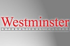 Westminster International College