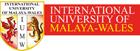 International University of Malaya-Wales (IUMW)