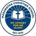 Maranatha Christian School