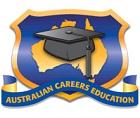 Australian Careers Education