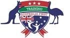 Training Australia First