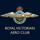 Royal Victorian Aero Club