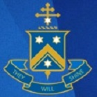 Thomas Carr College Tarneit