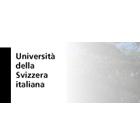 University of Lugano (USI)