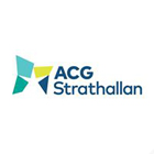 ACG Strathallan