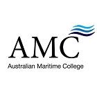Australian Maritime College