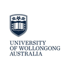 University of Wollongong