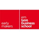 Ecole de Management de Lyon / Far East University