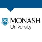 Southeast University - Monash University Joint Graduate School (Suzhou)