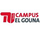 Technical University of Berlin - Campus El Gouna