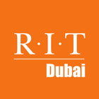 RIT Dubai