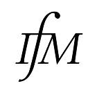 IFM Paris