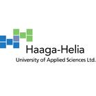 Haaga-Helia University of Applied Sciences