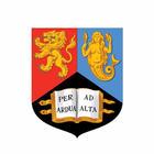 University of Birmingham Distance Learning