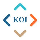 King's Own Institute (KOI)