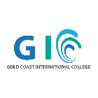 Gold Coast International College