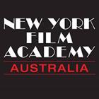 New York Film Academy Australia