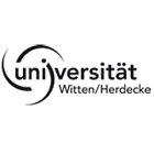 Witten/Herdecke University