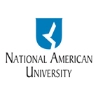 National American University