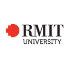 RMIT University in Hong Kong