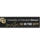 University of Colorado Denver - Downtown Denver Campus