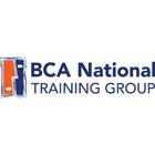 BCA National Training Group