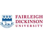 Fairleigh Dickinson University, College At Florham
